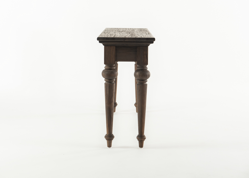 Hygge Console Table_17