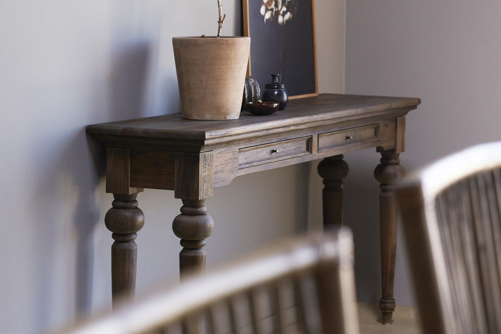 Hygge Console Table_4