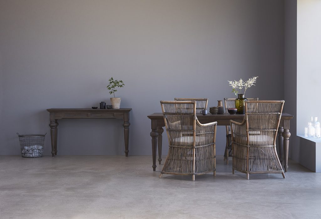 Hygge Console Table_7