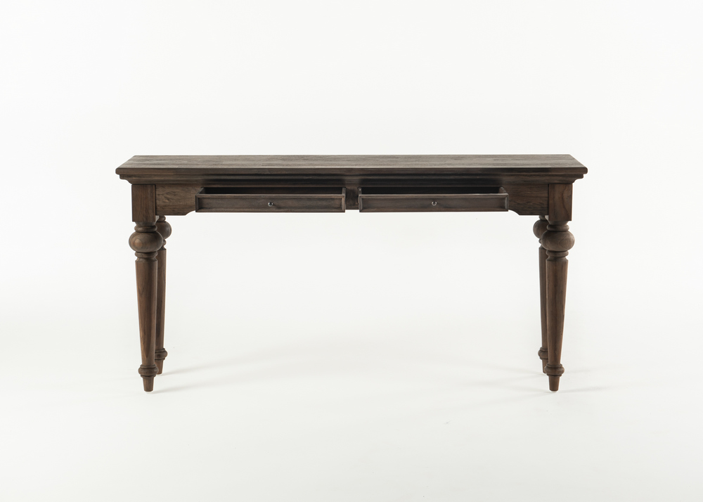 Hygge Console Table_13