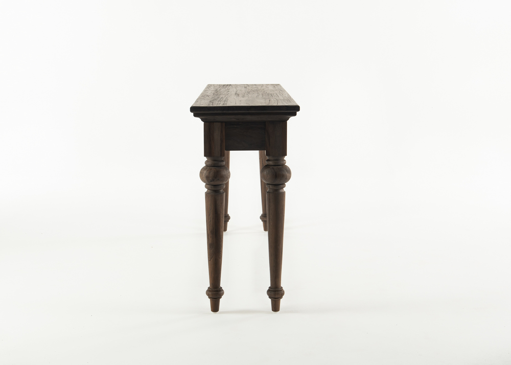 Hygge Console Table_16
