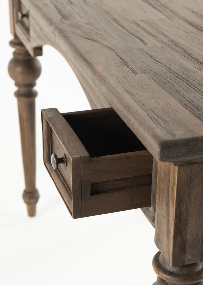Hygge Writing Desk_4