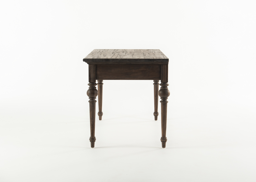 Hygge Writing Desk_12