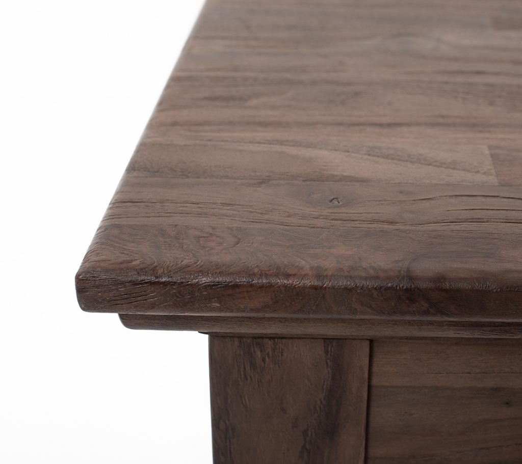Hygge Dining Table 200_2