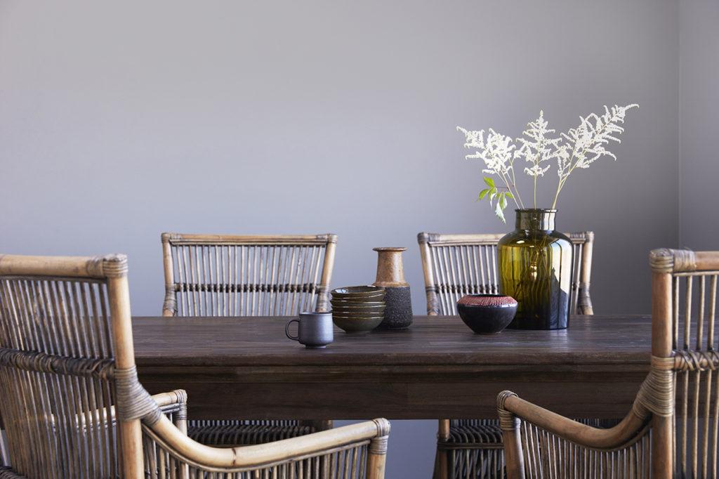 NovaSolo Dining Table 220-5
