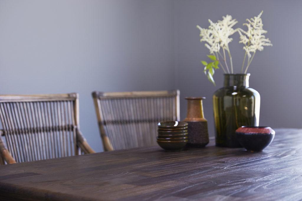 NovaSolo Dining Table 220-7