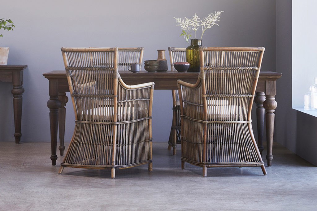 Hygge Dining Table 220_2