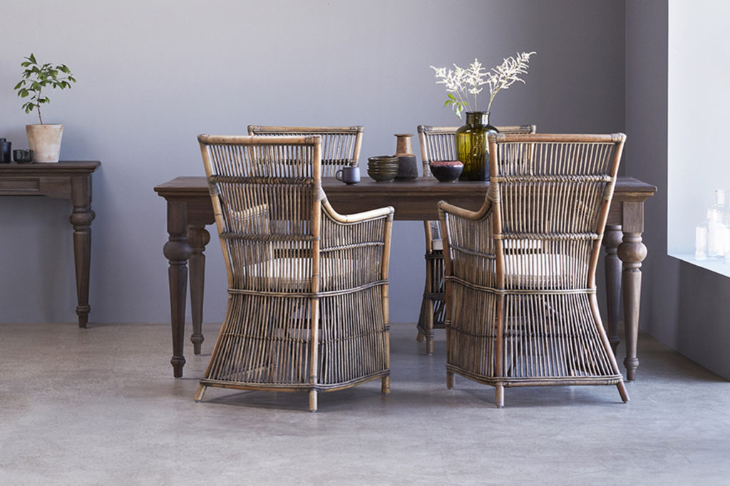Hygge Dining Table 220_1