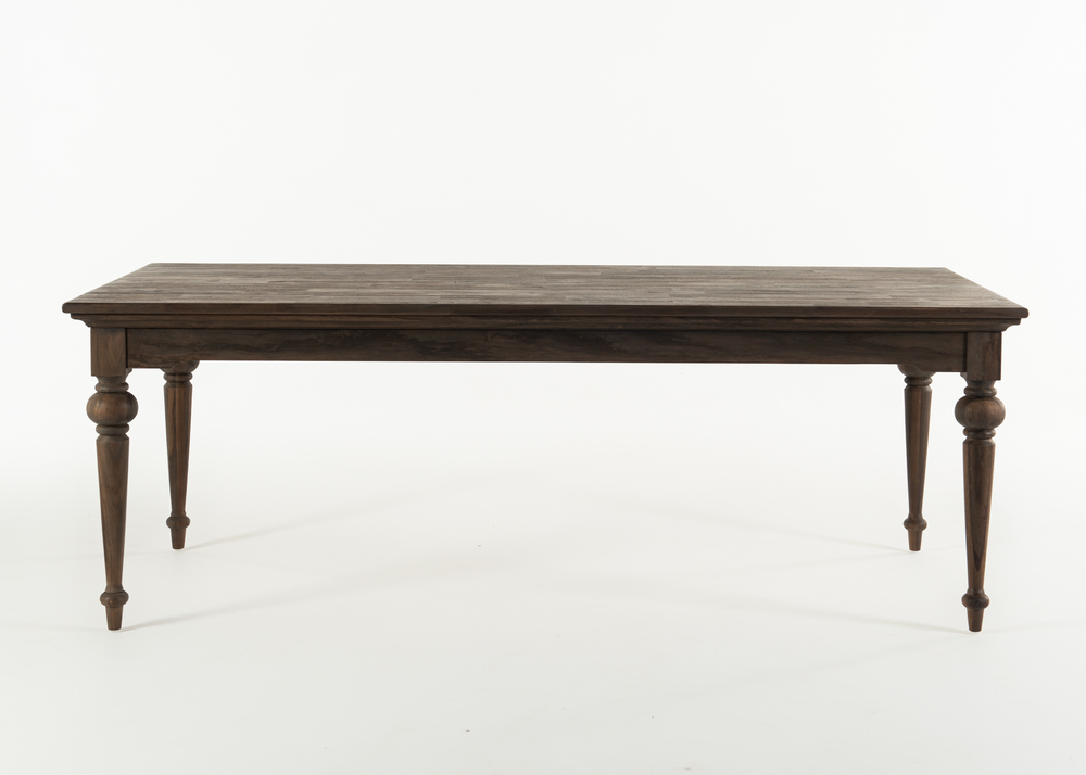 Hygge Dining Table 220_14