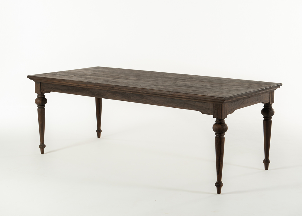 Hygge Dining Table 220_15