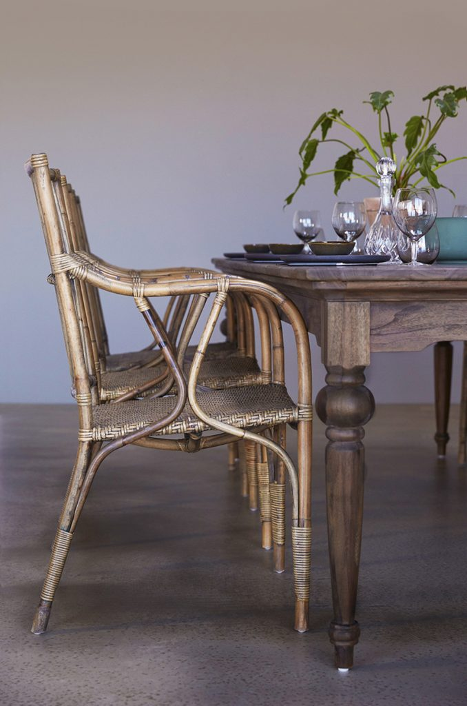 Hygge Dining Table 240_1