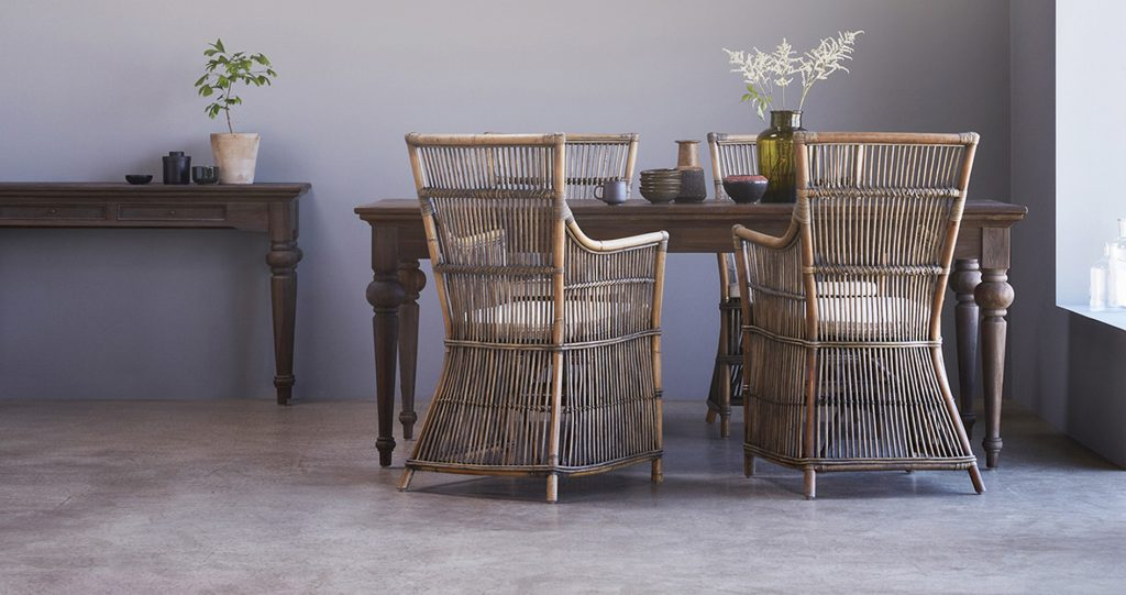 Hygge Dining Table 240_2