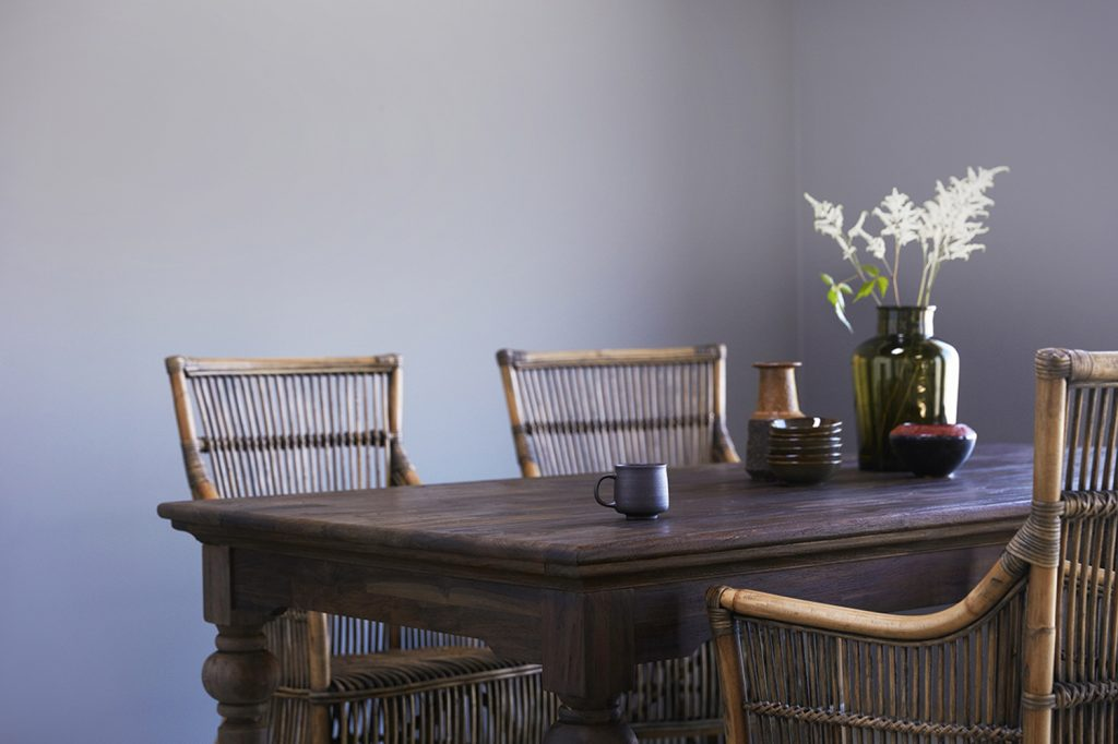 Hygge Dining Table 240_4