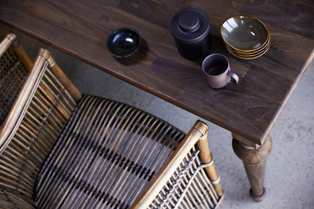 Hygge Dining Table 240_5