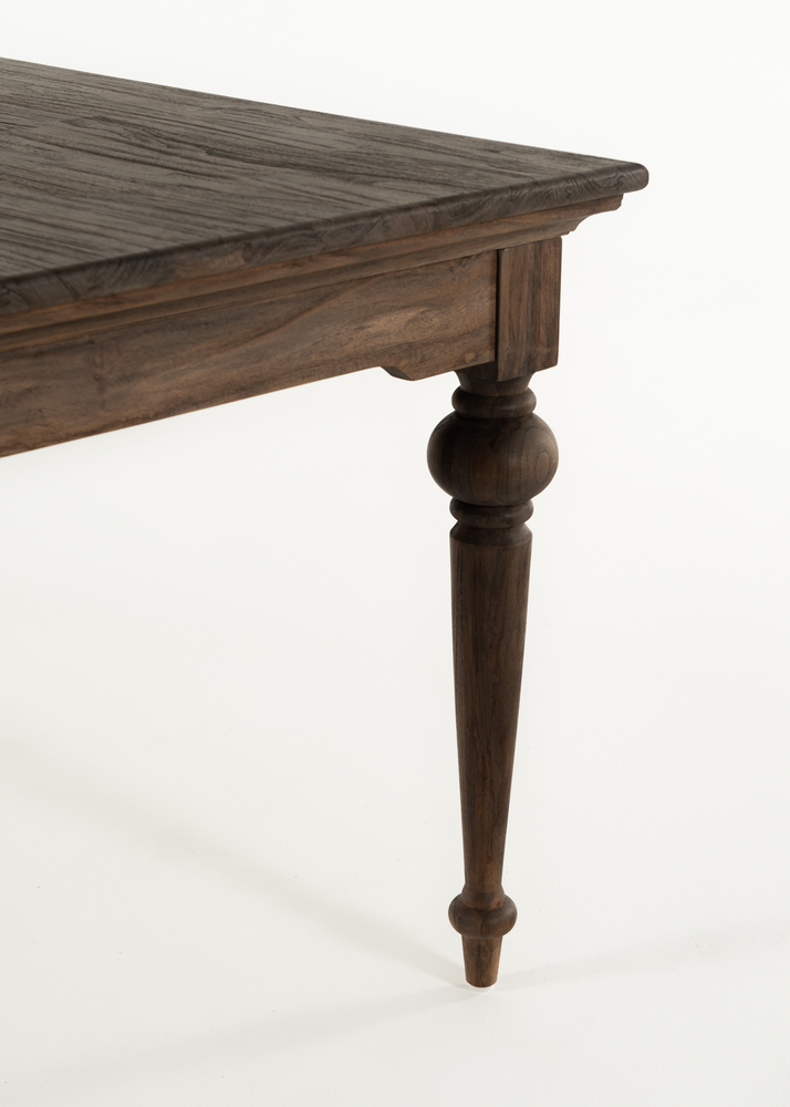 Hygge Dining Table 240_7