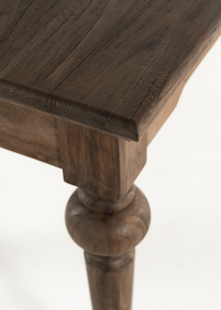Hygge Dining Table 240_8