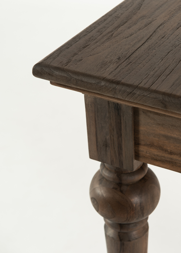Hygge Dining Table 240_9