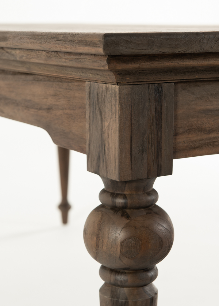 Hygge Dining Table 240_10