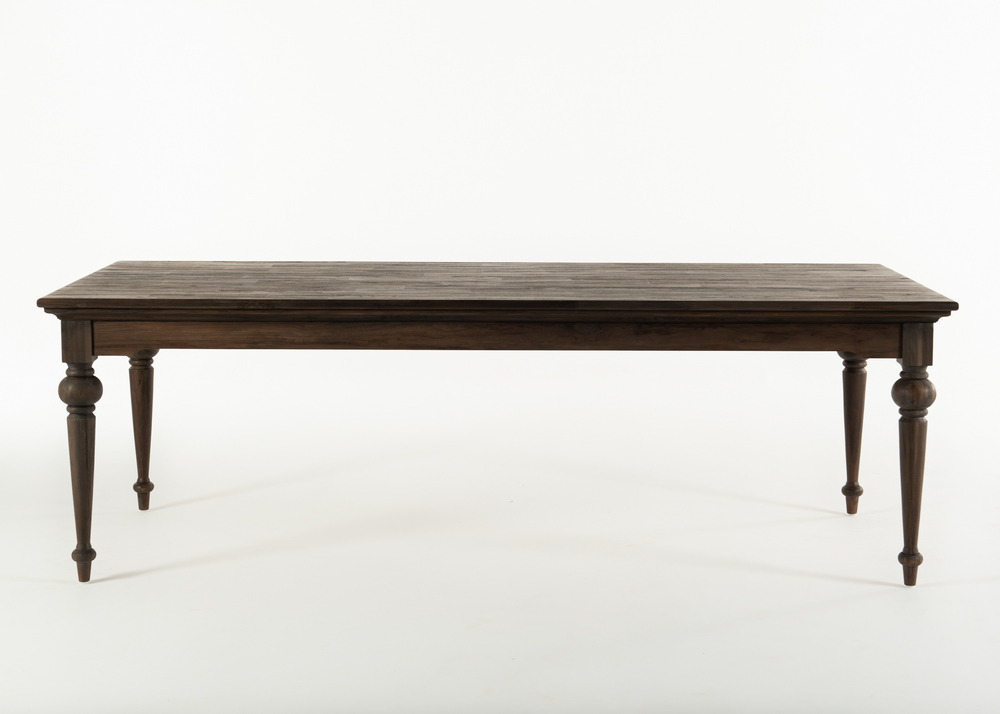 Hygge Dining Table 240_12