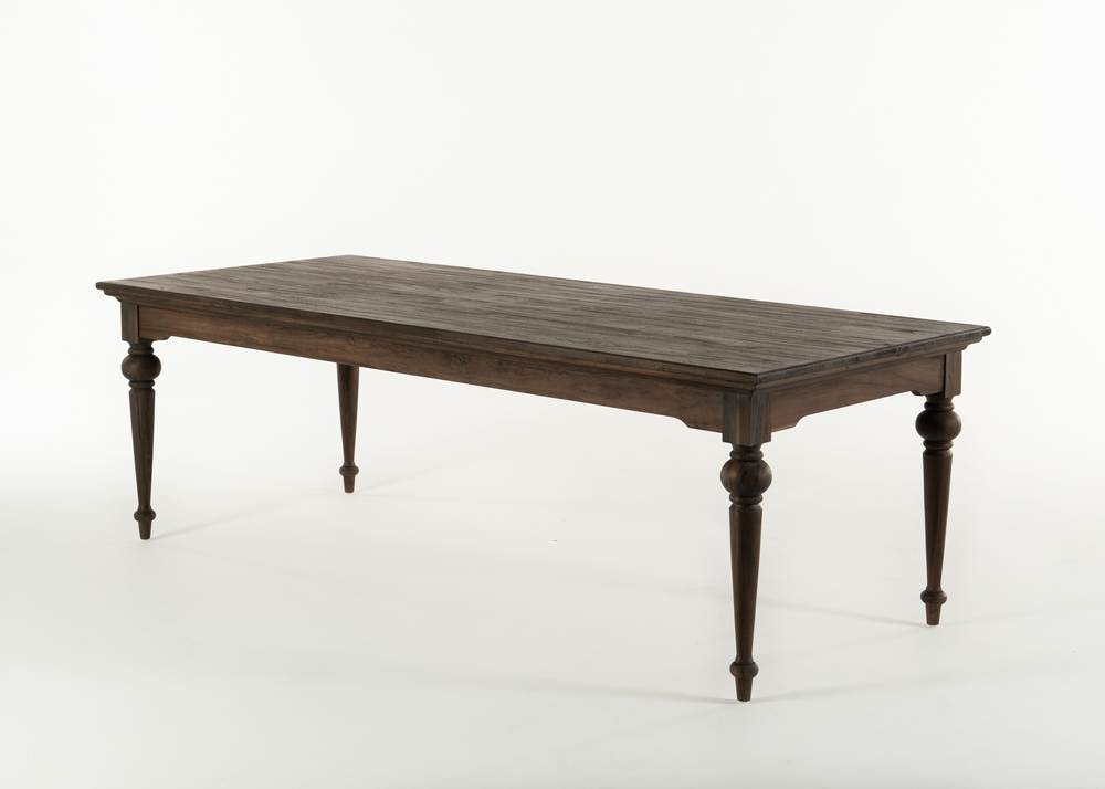 Hygge Dining Table 240_13