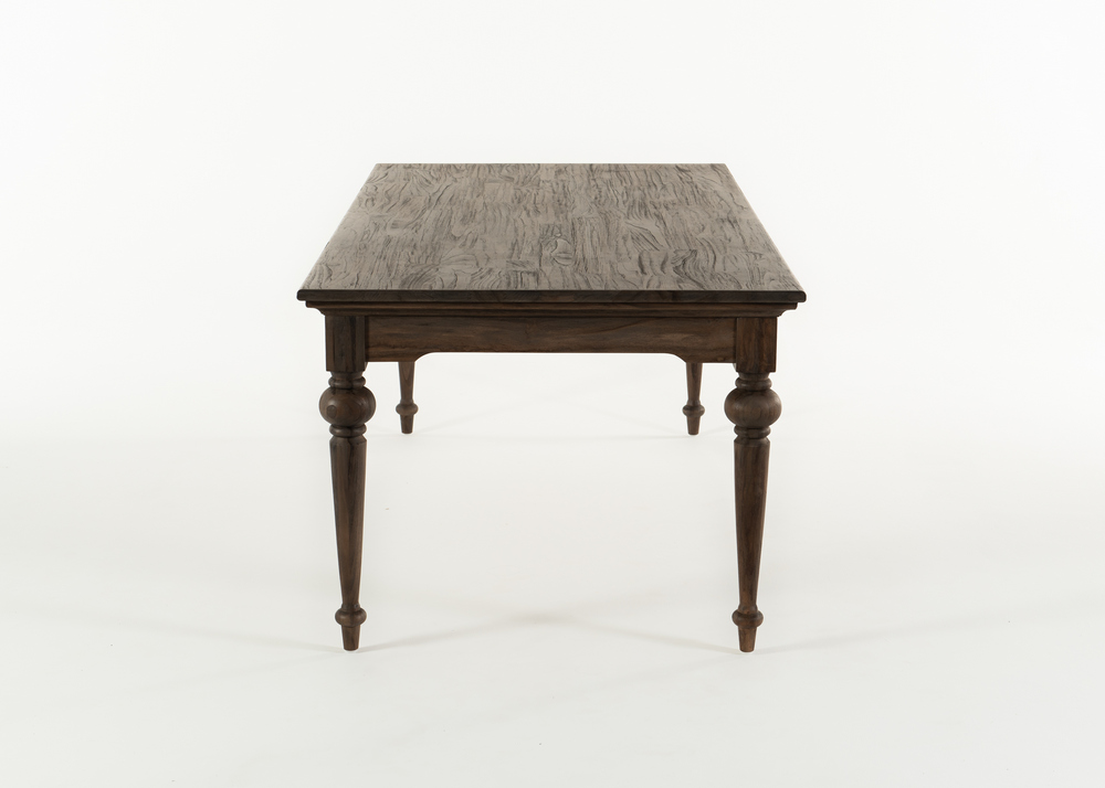 Hygge Dining Table 240_14