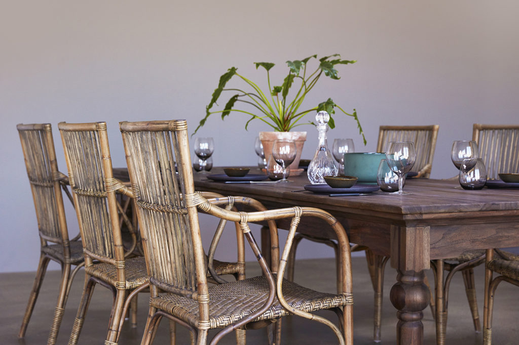 Hygge Dining Table 260_5