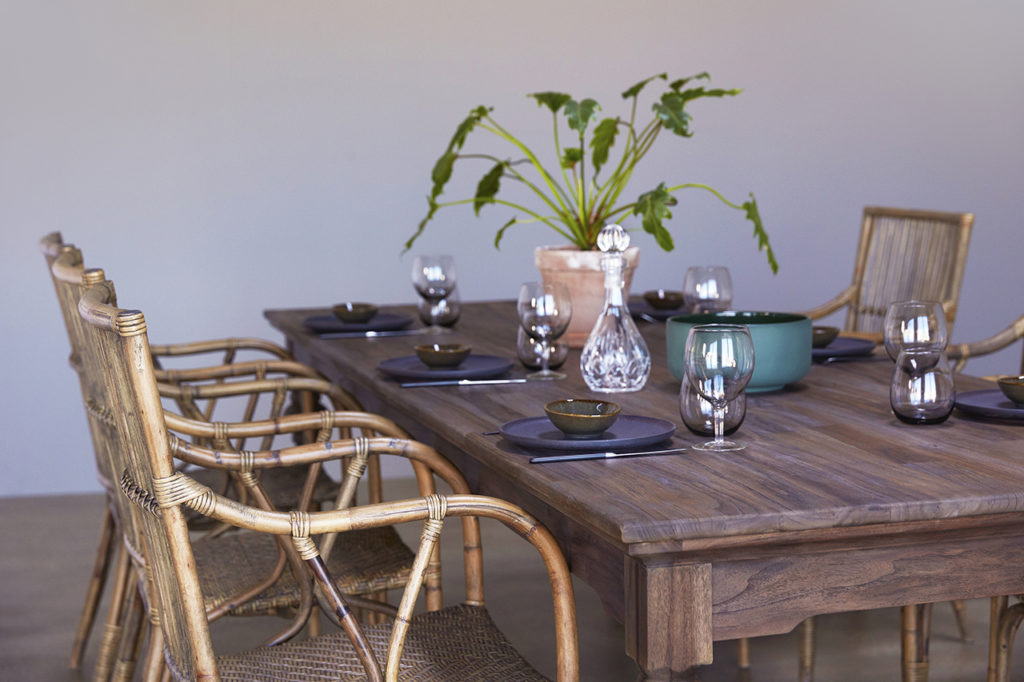 Hygge Dining Table 260_6