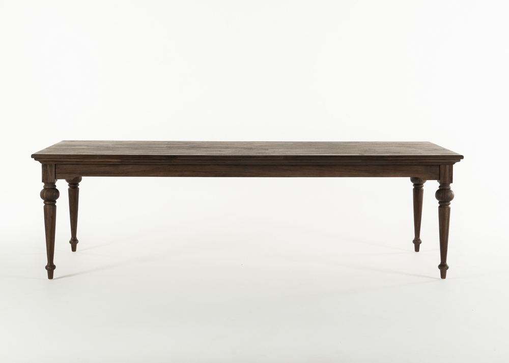 Hygge Dining Table 260_15