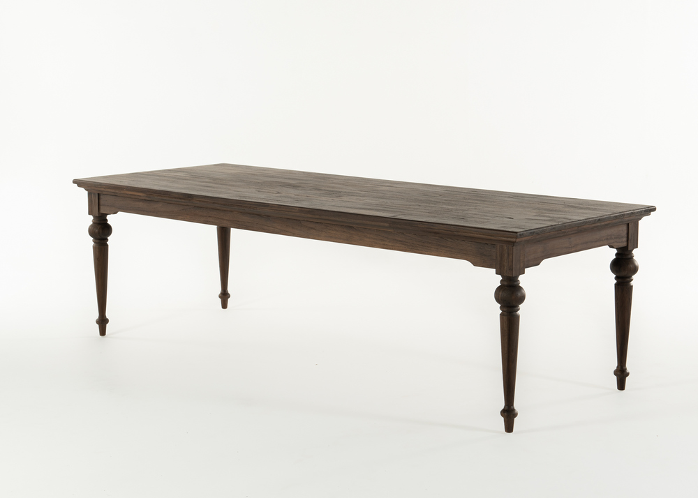 Hygge Dining Table 260_16