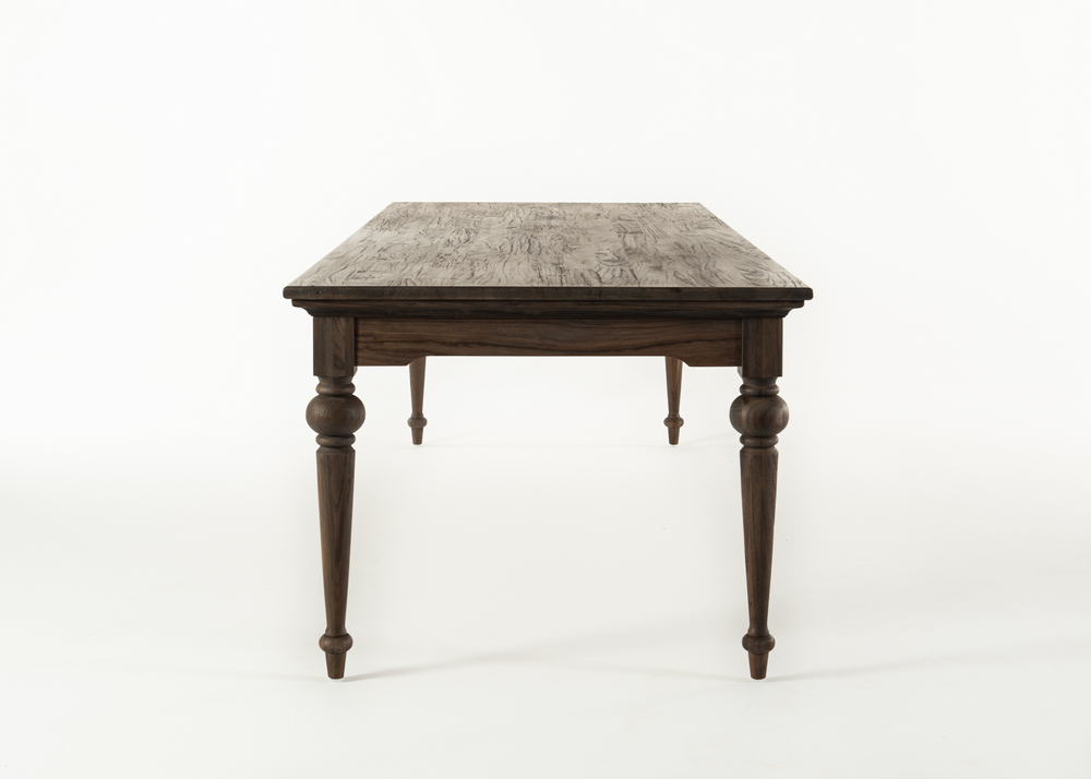 Hygge Dining Table 260_17