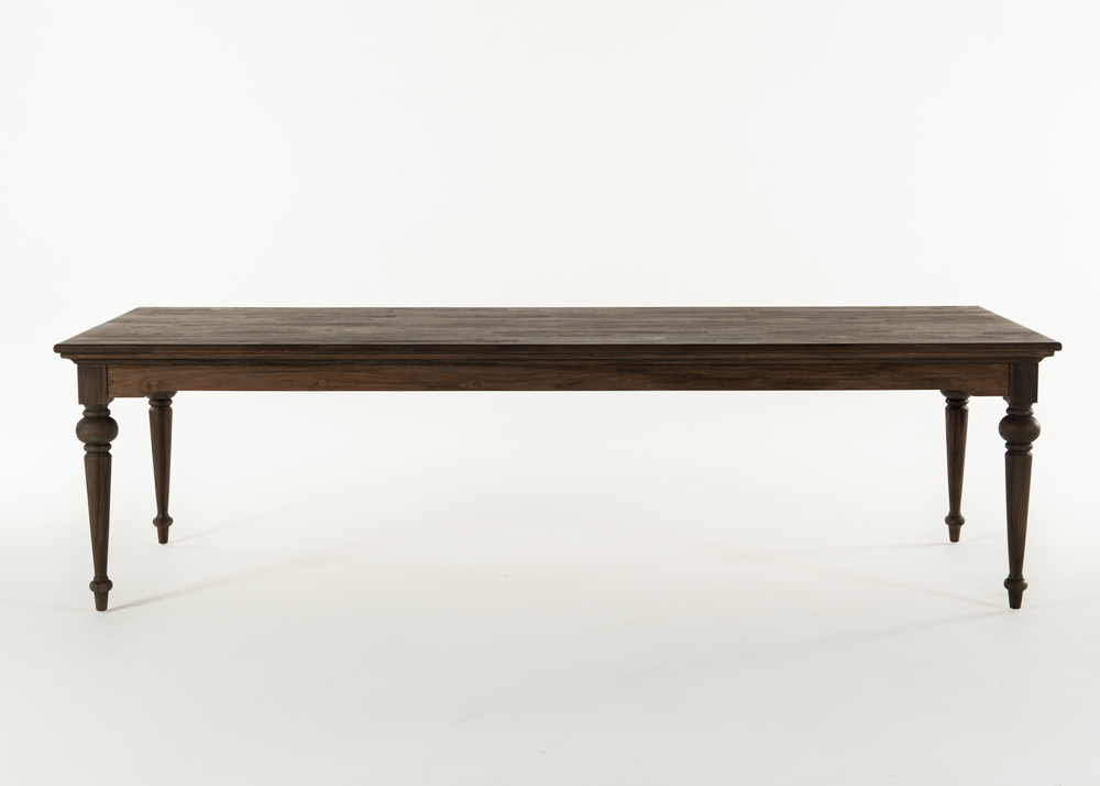 Hygge Dining Table 280_12