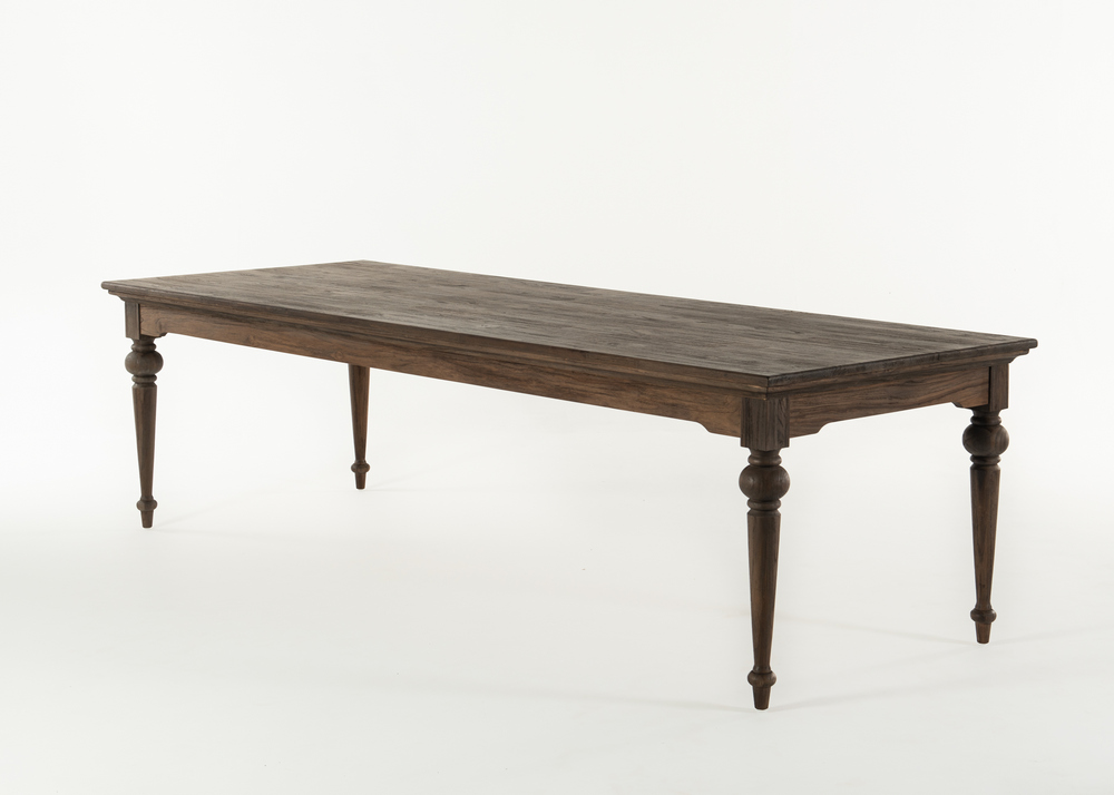Hygge Dining Table 280_13