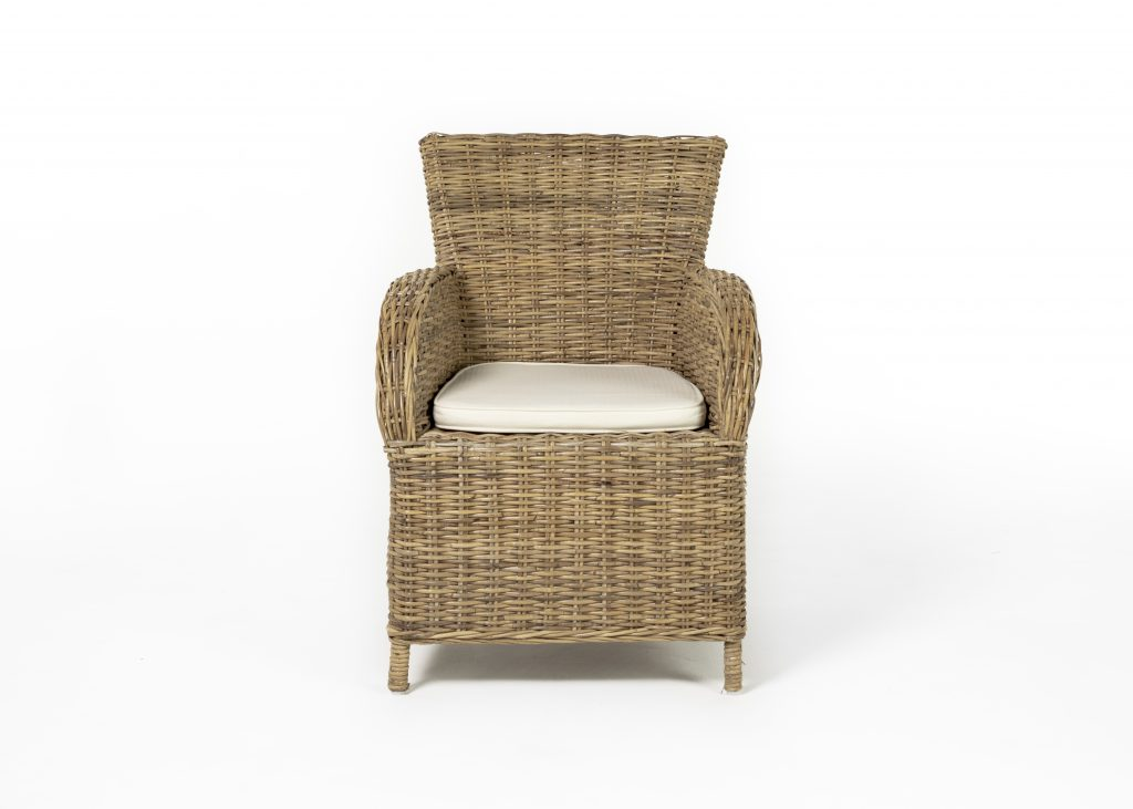 Wickerworks Rook Dining Chair_1