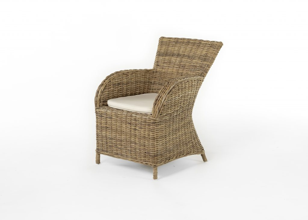 Wickerworks Rook Dining Chair_2