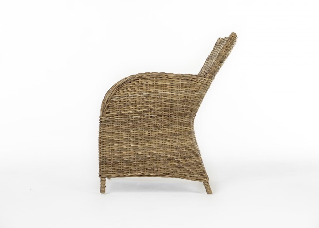 Wickerworks Rook Dining Chair_3