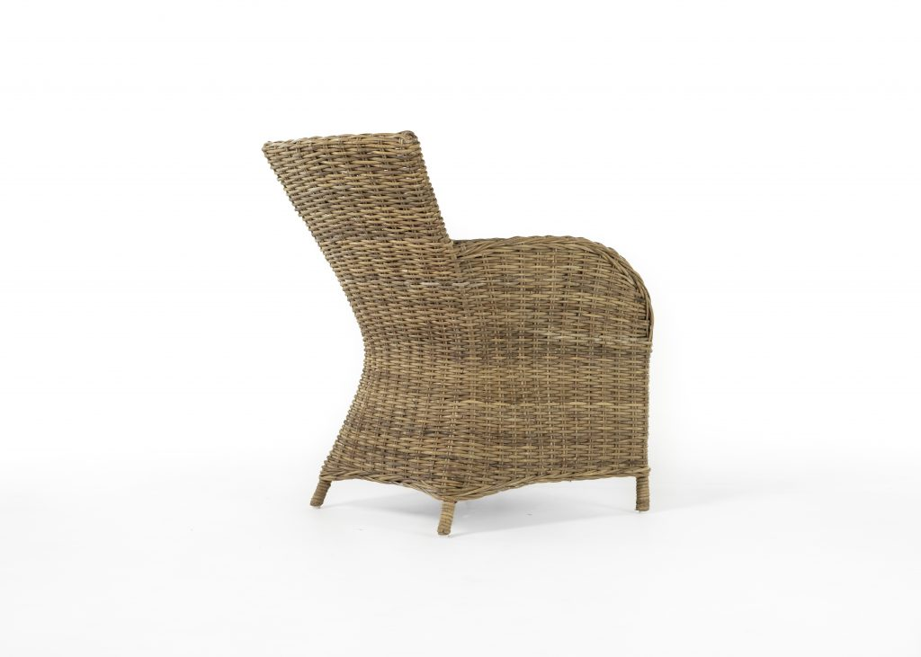 Wickerworks Rook Dining Chair_4