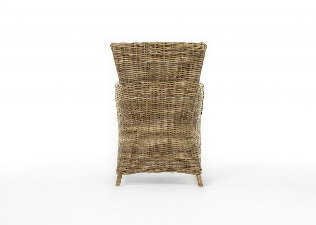 Wickerworks Rook Dining Chair_5