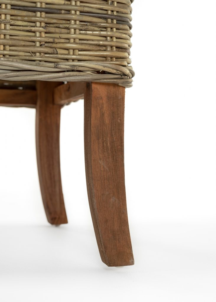Wickerworks Salsa Dining Chair_11