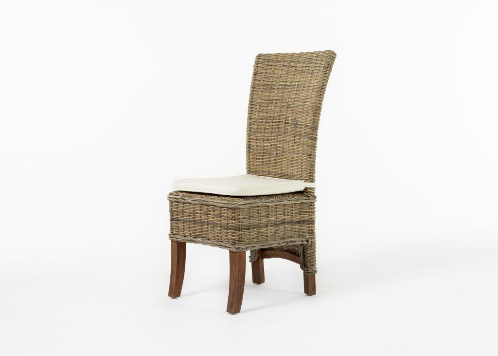 Wickerworks Salsa Dining Chair_14