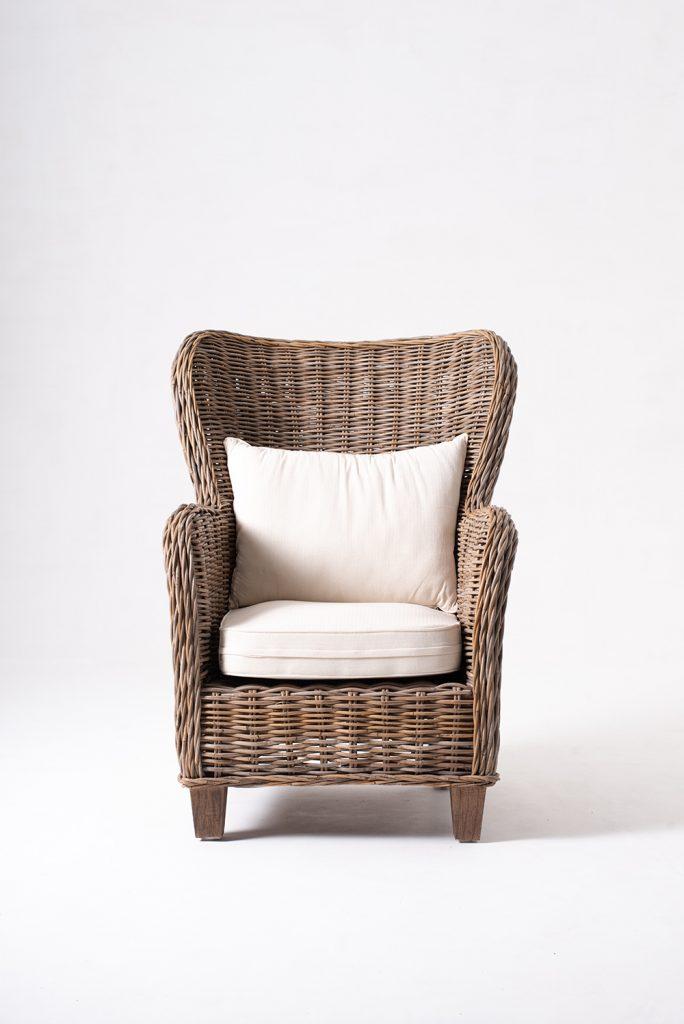 Wickerworks King Chair_3