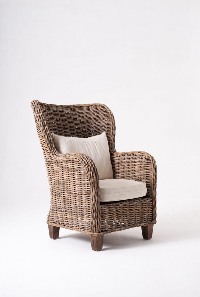 Wickerworks King Chair_4