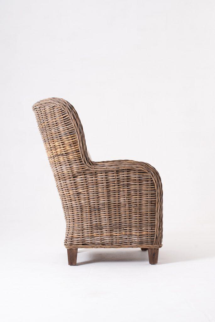 Wickerworks King Chair_5