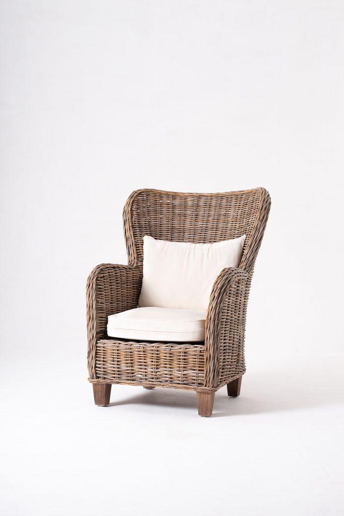 Wickerworks King Chair_6