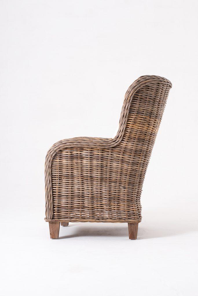 Wickerworks King Chair_7