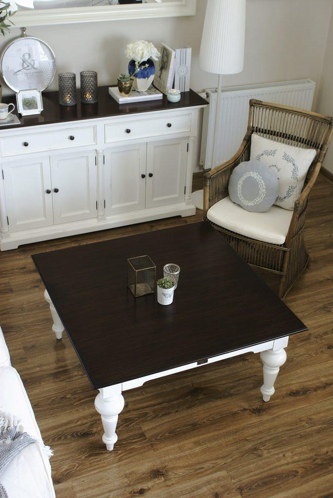 Wickerworks Duchess Chair_9
