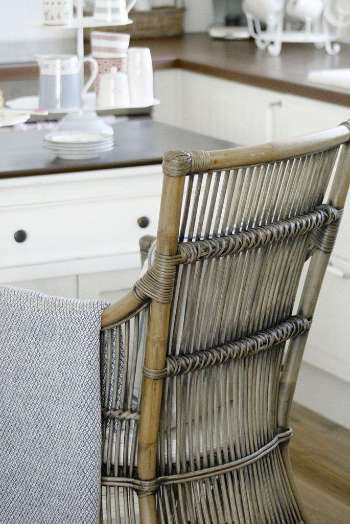 Wickerworks Duchess Chair_10