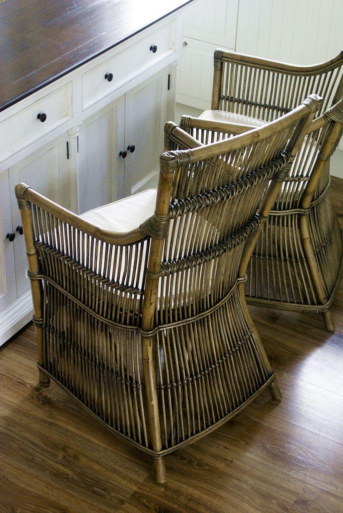 Wickerworks Duchess Chair_11