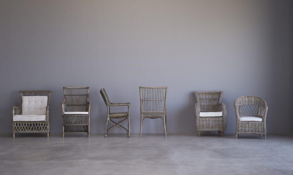 Wickerworks Duchess Chair_13