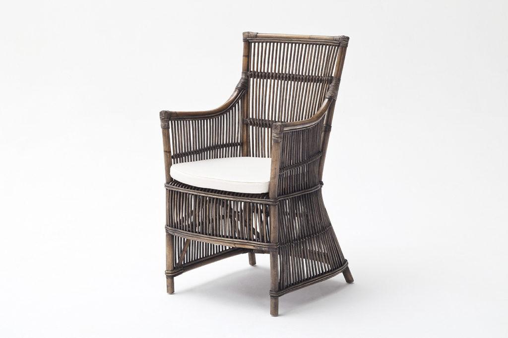 NovaSolo Duchess Chair (Set of 2)-2