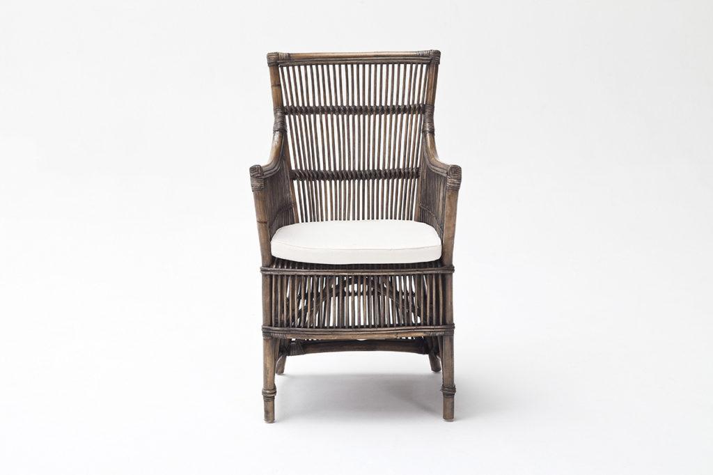NovaSolo Duchess Chair (Set of 2)-3